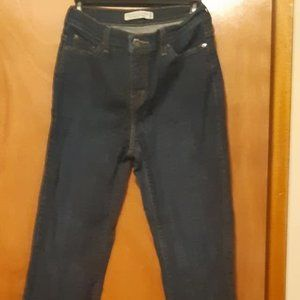 Women's Levi's Shaping Bootcut Jeans